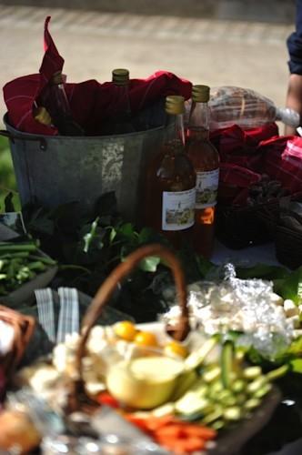 versailles,petit trianon,potager du roy